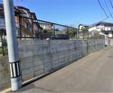 地下鉄七隈線金山駅まで徒歩10分の便利な立地です^^