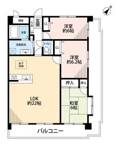 LDKと和室を合わせると28帖の大空間となります。内覧も出来ますのでお気軽にお問い合わせください^^